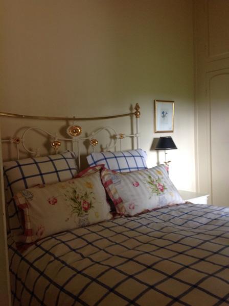 gallery-retreat-bedroom